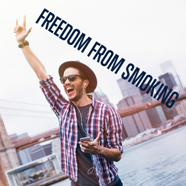 vitacig-eu-freedom-from-smoking-info-box