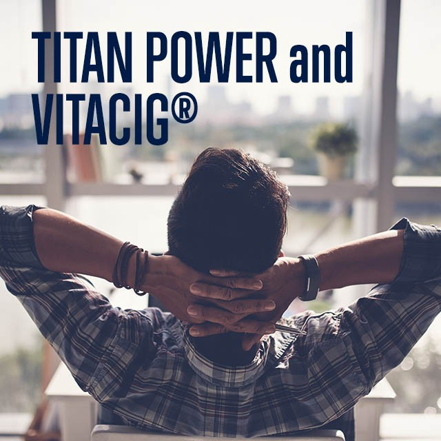 vitacig-eu-titanpower-and-vitacig-info-box